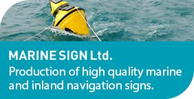 Marine Sign Ltd